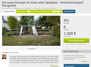 betterplace.org_Übersicht